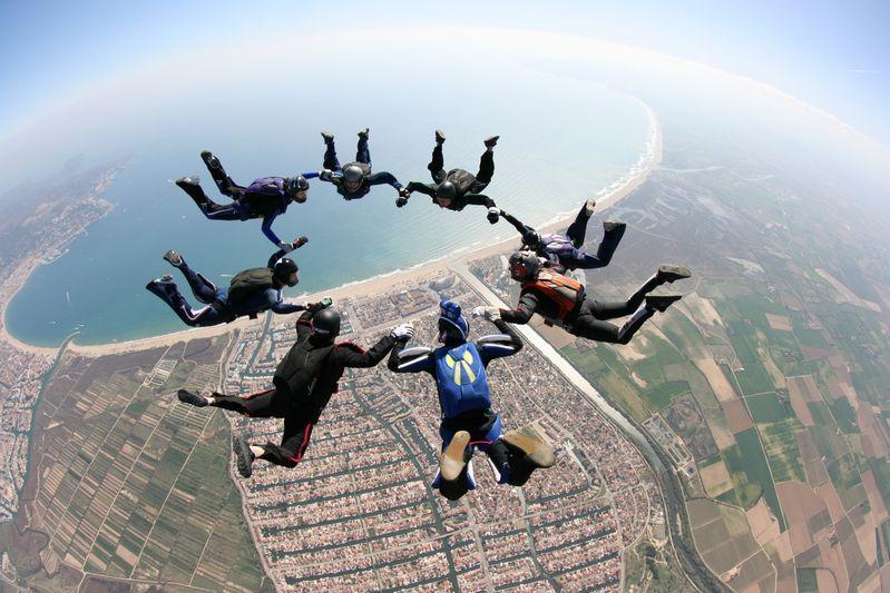 paracaidismo--p_byWillPennyHotWeekender0309-(16).JPG