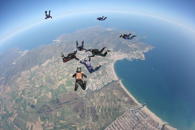 paracaidismo--p_byWillPennyHotWeekender0309-(20).JPG