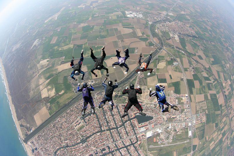 paracaidismo--p_byWillPennyHotWeekender0309-(22).JPG