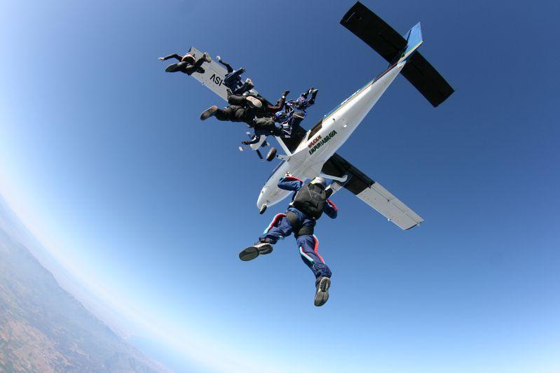 paracaidismo--p_byWillPennyHotWeekender0309-(24).JPG