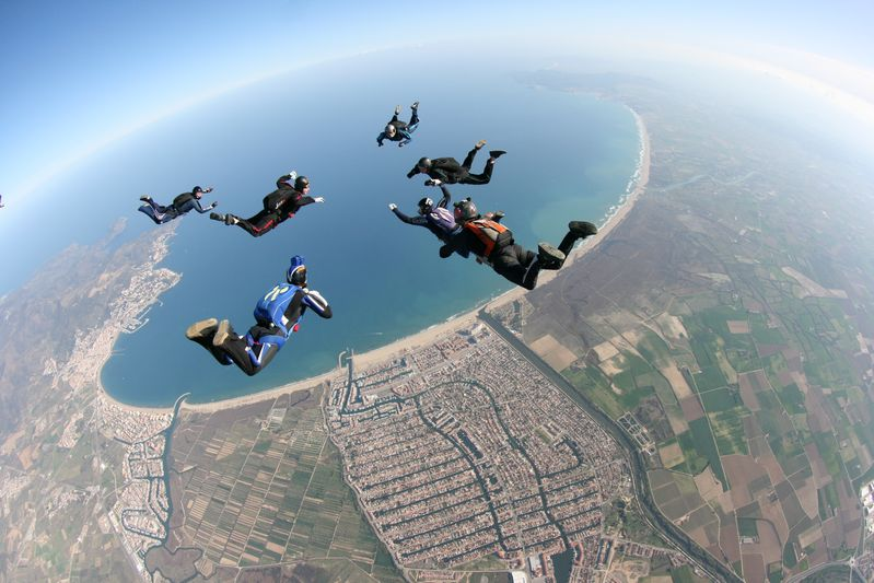 paracaidismo--p_byWillPennyHotWeekender0309-(25).JPG