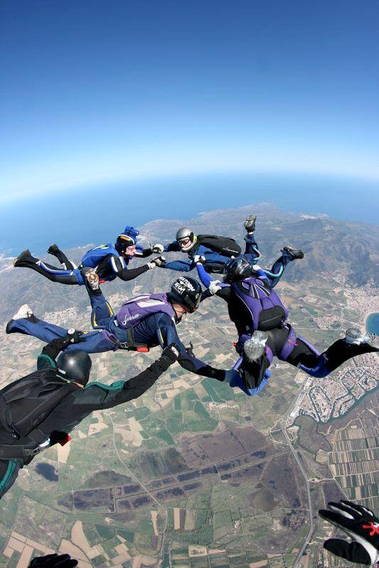 paracaidismo--p_byWillPennyHotWeekender0309-(36).JPG