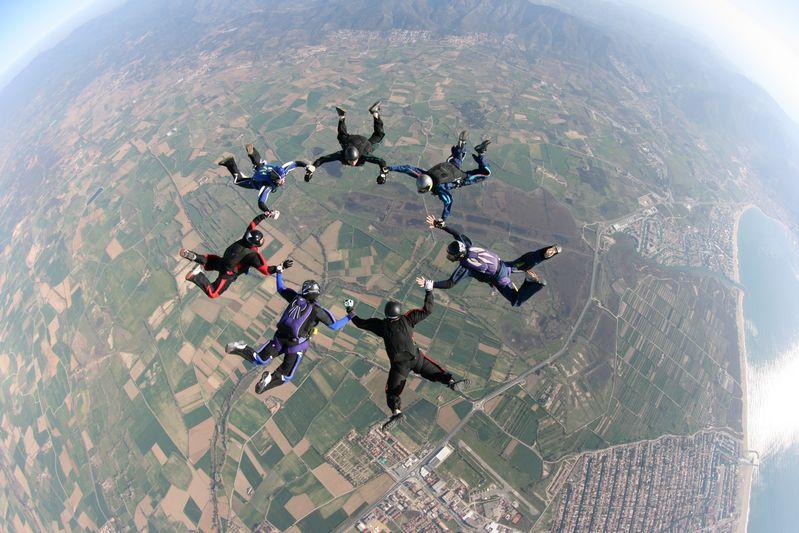 paracaidismo--p_byWillPennyHotWeekender0309-(4).JPG