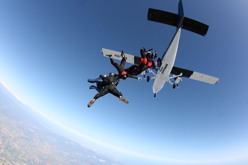 paracaidismo--p_byWillPennyHotWeekender0309-(9).JPG