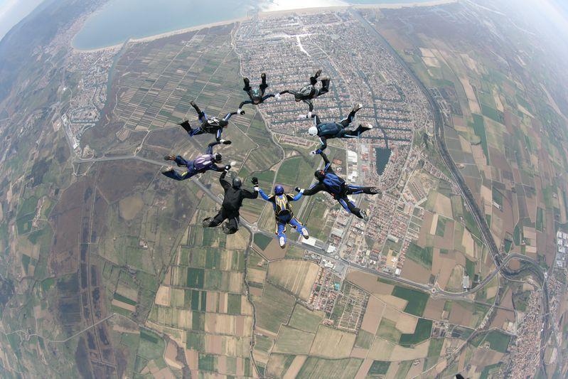 paracaidismo--p_hotweekend0209byWillPenny-(1).JPG