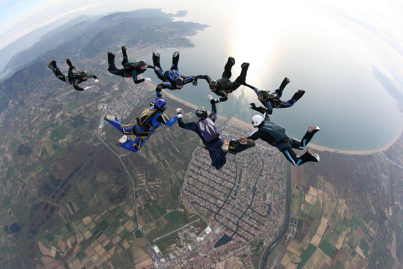 paracaidismo--p_hotweekend0209byWillPenny-(12).JPG