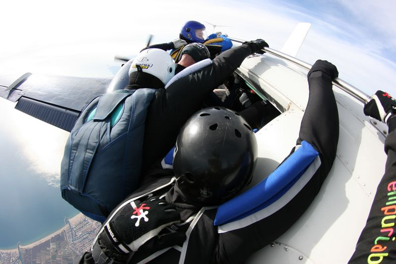 paracaidismo--p_hotweekend0209byWillPenny-(13).JPG