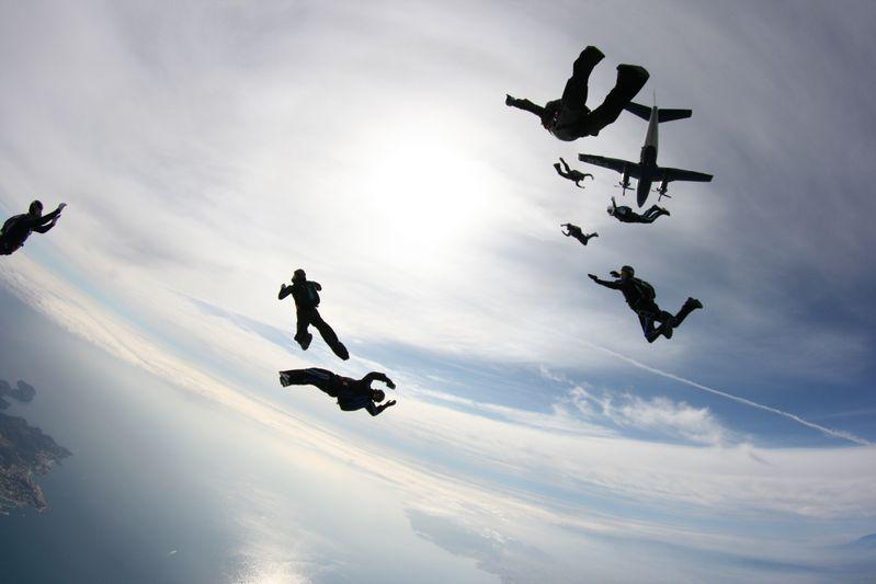 paracaidismo--p_hotweekend0209byWillPenny-(14).JPG