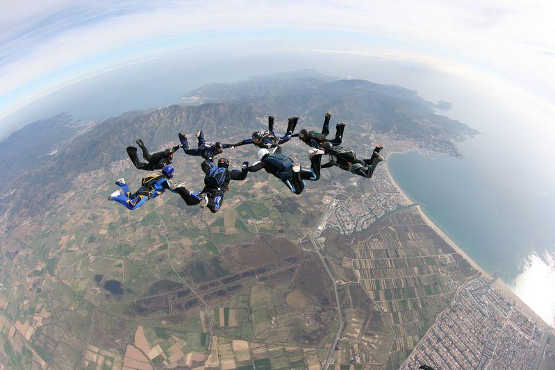 paracaidismo--p_hotweekend0209byWillPenny-(16).JPG