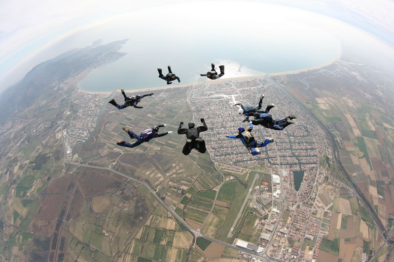 paracaidismo--p_hotweekend0209byWillPenny-(2).JPG