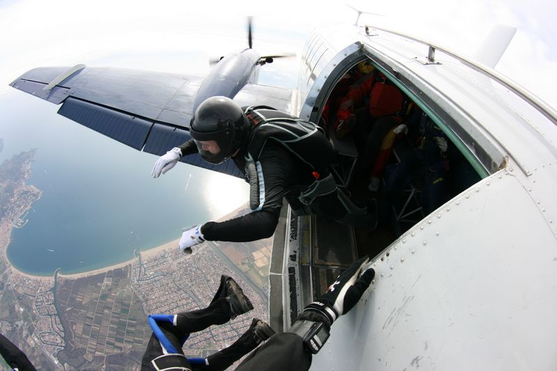paracaidismo--p_hotweekend0209byWillPenny-(6).JPG