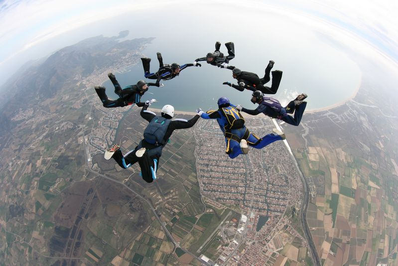 paracaidismo--p_hotweekend0209byWillPenny-(7).JPG