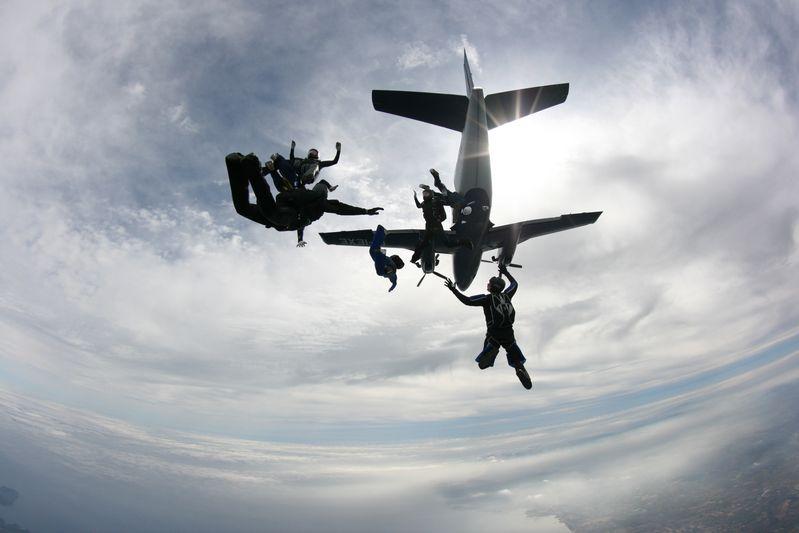 paracaidismo--p_hotweekend0209byWillPenny-(8).JPG