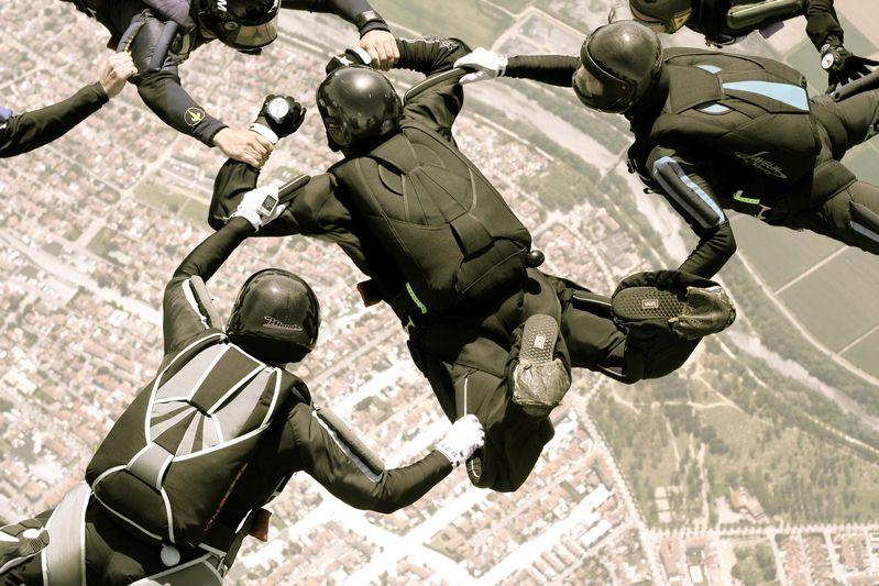 paracaidismo--tn_byMikeBurdon2549-(15).jpg