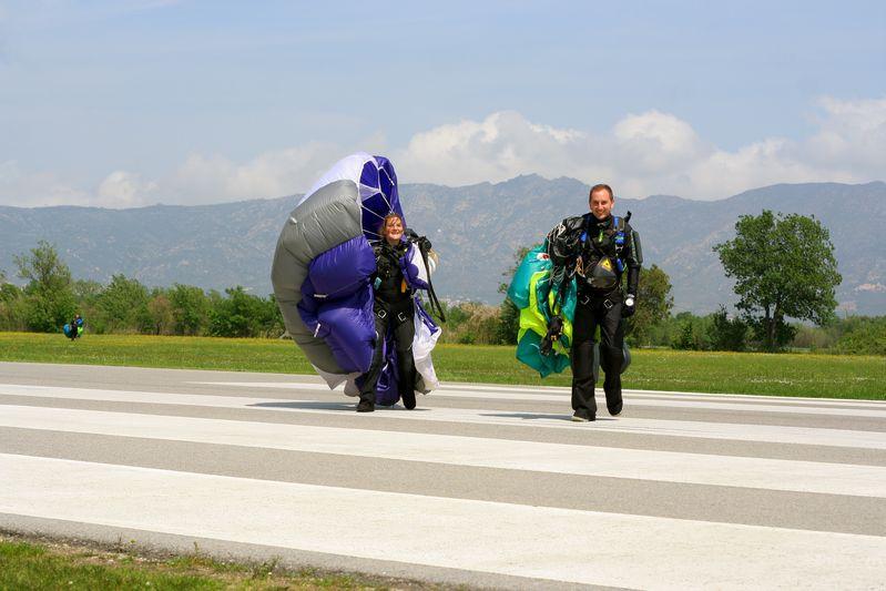 paracaidismo--tn_byMikeBurdon2549-(18).jpg