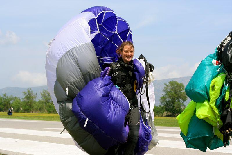 paracaidismo--tn_byMikeBurdon2549-(19).jpg