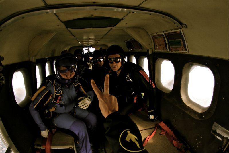 paracaidismo--tn_byMikeBurdon2549-(2).jpg