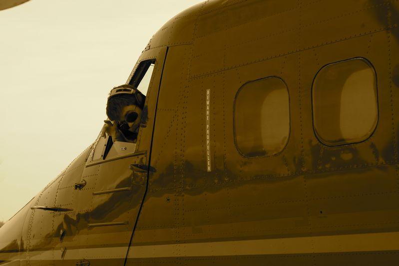 paracaidismo--tn_byMikeBurdon2549-(21).jpg