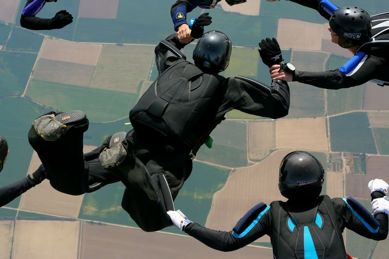 paracaidismo--tn_byMikeBurdon2549-(24).jpg