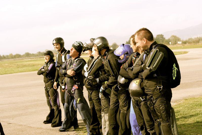 paracaidismo--tn_byMikeBurdon2549-(29).jpg
