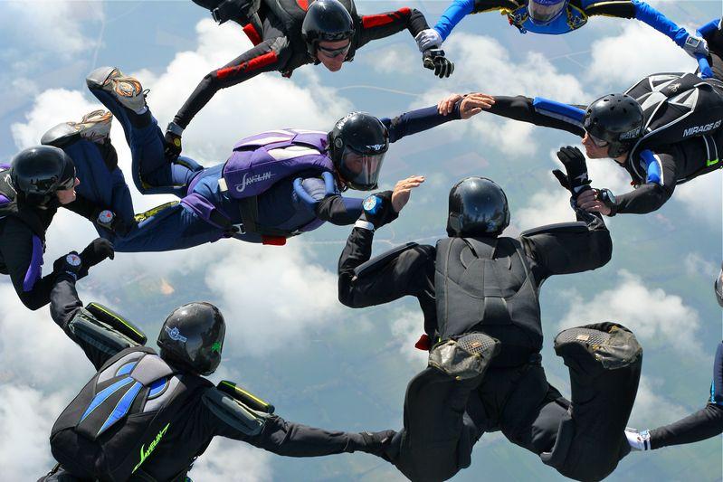 paracaidismo--tn_byMikeBurdon2549-(33).jpg