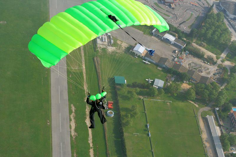 paracaidismo--tn_byMikeBurdon2549-(35).jpg
