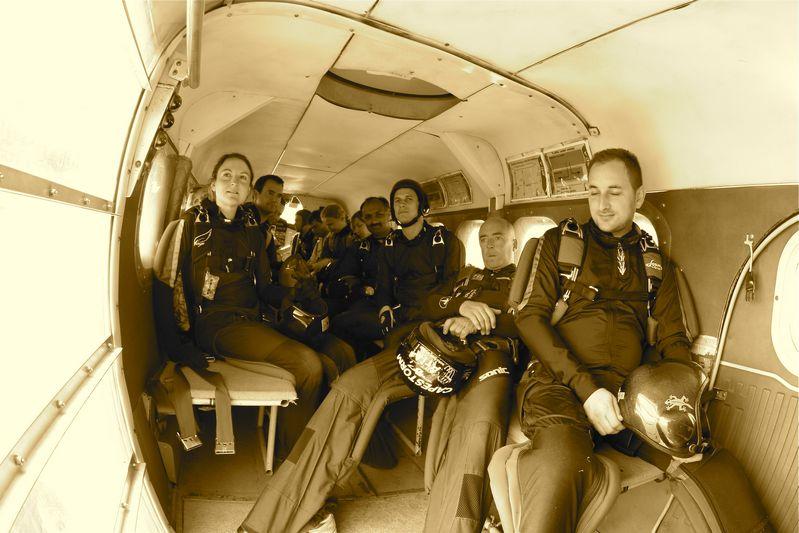 paracaidismo--tn_byMikeBurdon2549-(4).jpg