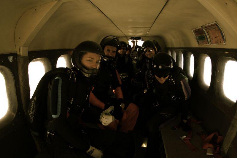 paracaidismo--tn_byMikeBurdon2549-(40).jpg