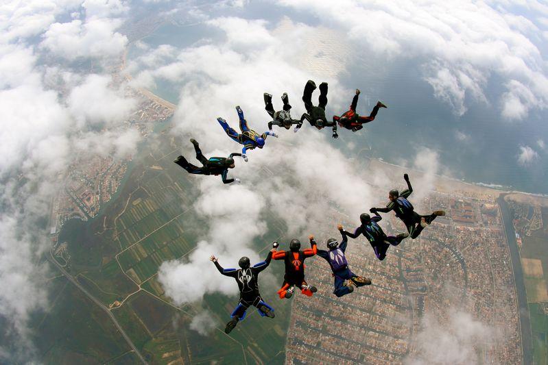 paracaidismo--tn_byMikeBurdon2549-(44).jpg