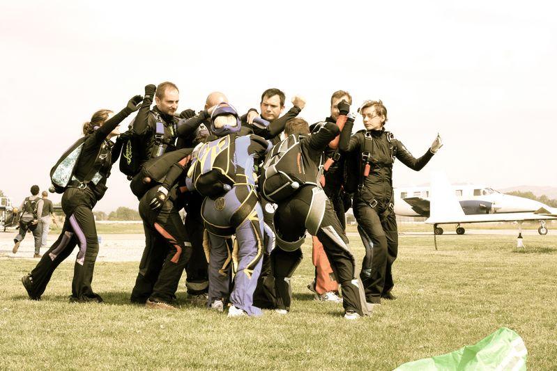 paracaidismo--tn_byMikeBurdon2549-(48).jpg