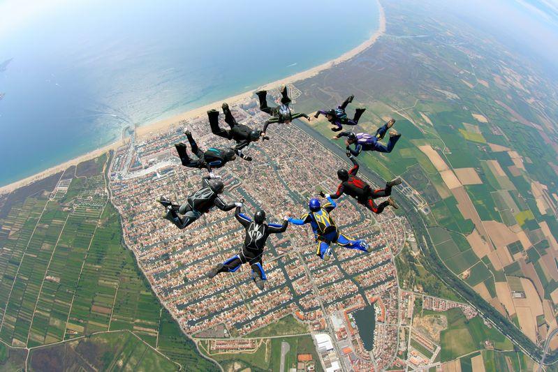 paracaidismo--tn_byMikeBurdon2549-(9).jpg