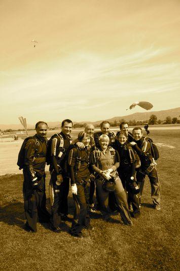 paracaidismo--tn_byMikeBurdon2549.jpg