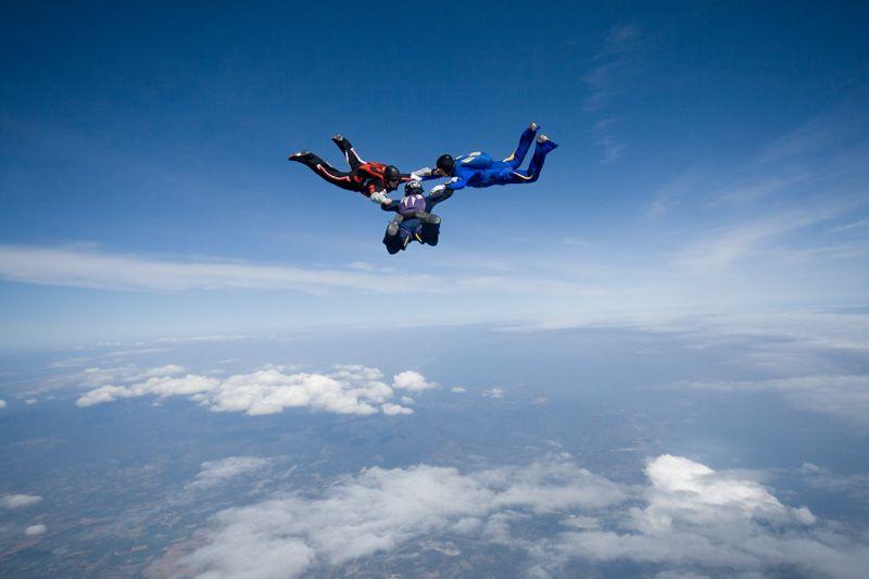 paracaidismo--tn_easterBoogie949Project41-(13).jpg