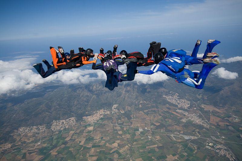 paracaidismo--tn_easterBoogie949Project41-(31).jpg