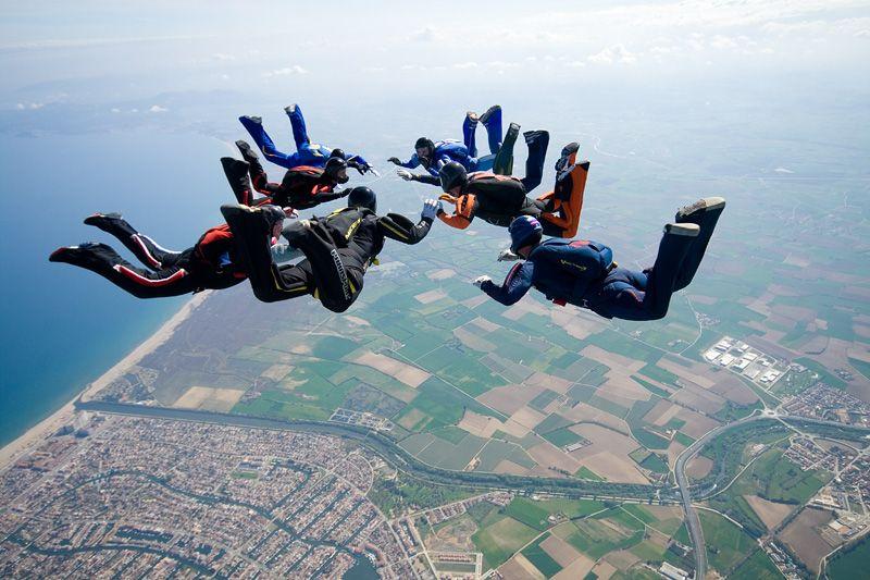 paracaidismo--tn_easterBoogie949Project41-(32).jpg