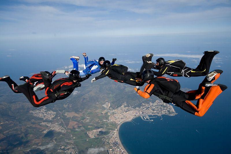 paracaidismo--tn_easterBoogie949Project41-(34).jpg