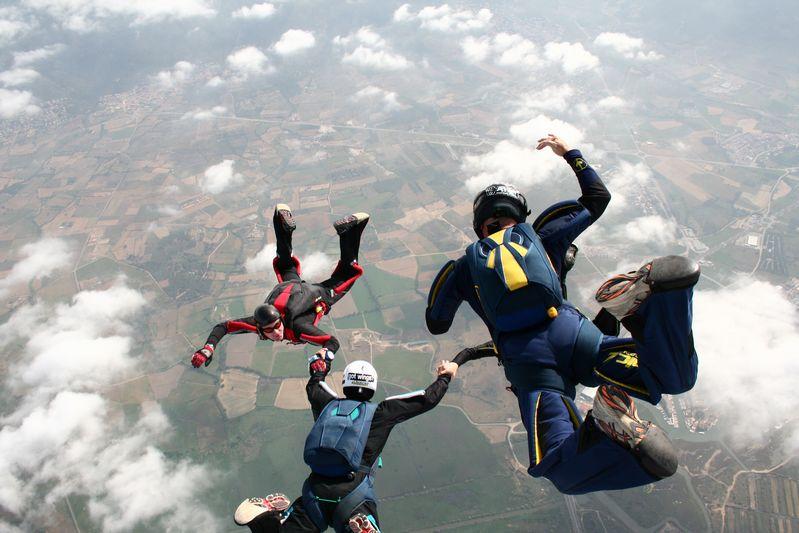 paracaidismo--tn_ByMattFog2359HotWeekender-(20).JPG