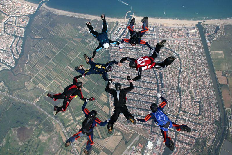 paracaidismo--tn_ByMattFog2359HotWeekender-(33).JPG