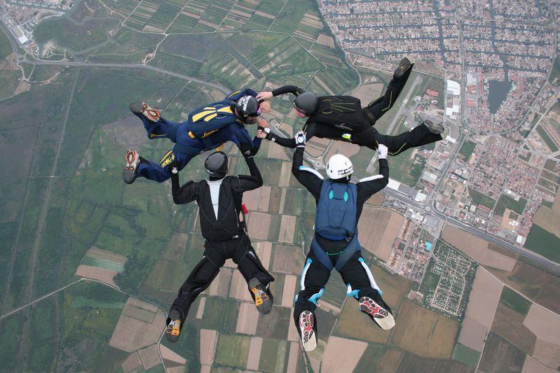 paracaidismo--tn_byMattFog220509RGHW4-(13).JPG