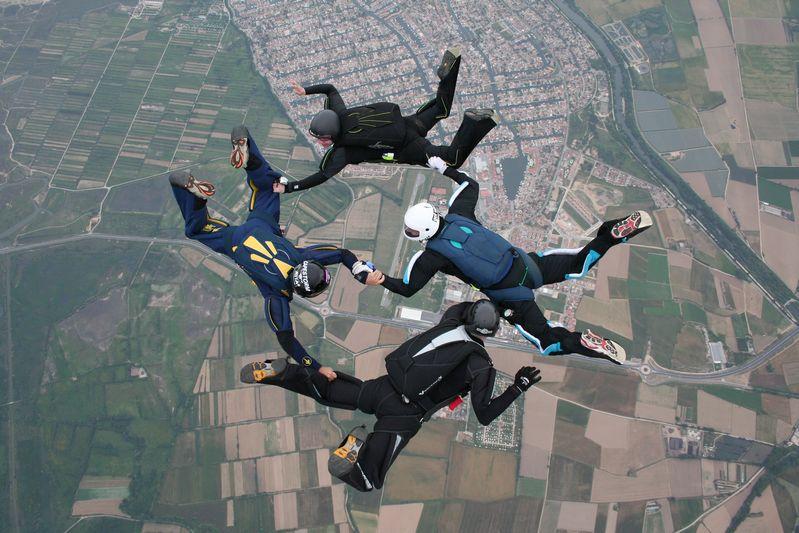 paracaidismo--tn_byMattFog220509RGHW4-(15).JPG