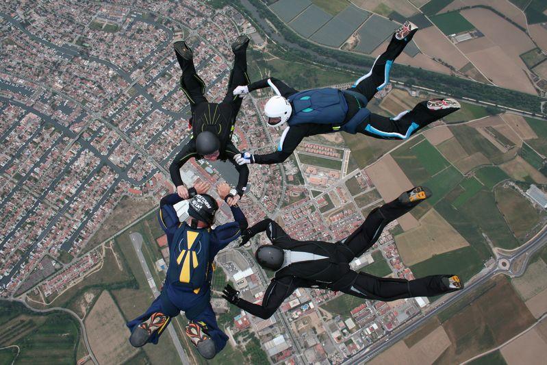 paracaidismo--tn_byMattFog220509RGHW4-(18).JPG