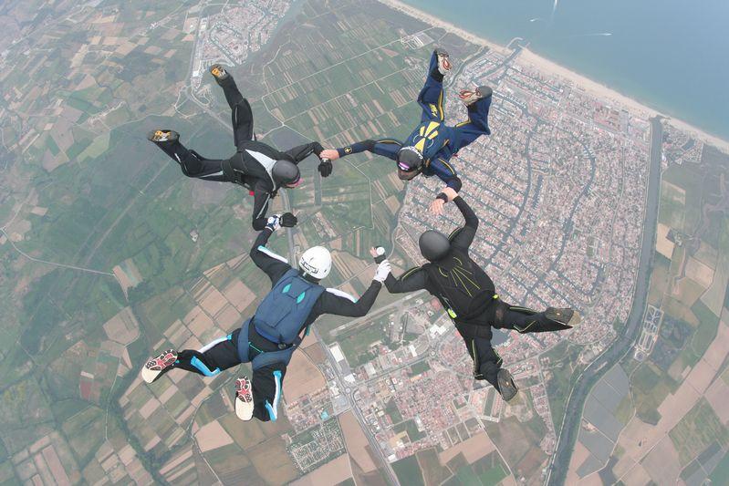 paracaidismo--tn_byMattFog220509RGHW4-(25).JPG
