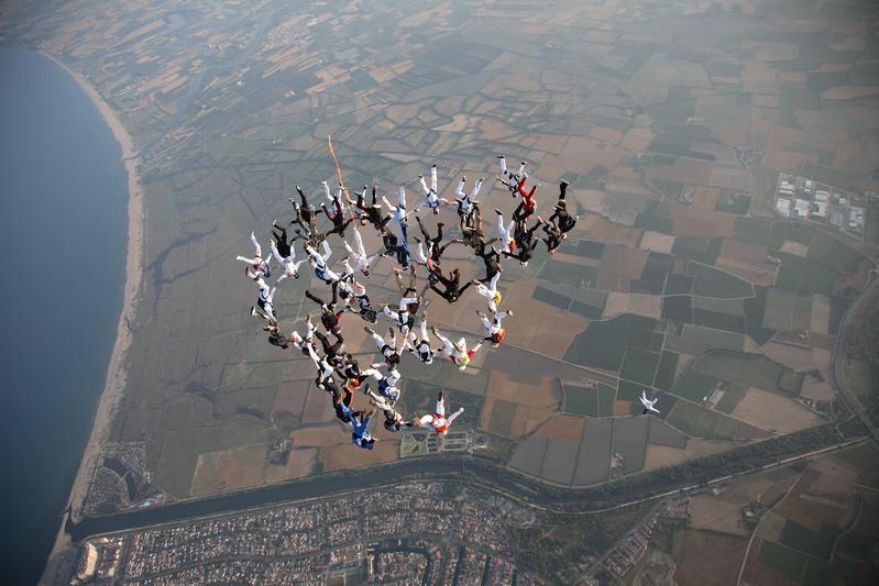 paracaidismo--51WayRecord0007.JPG