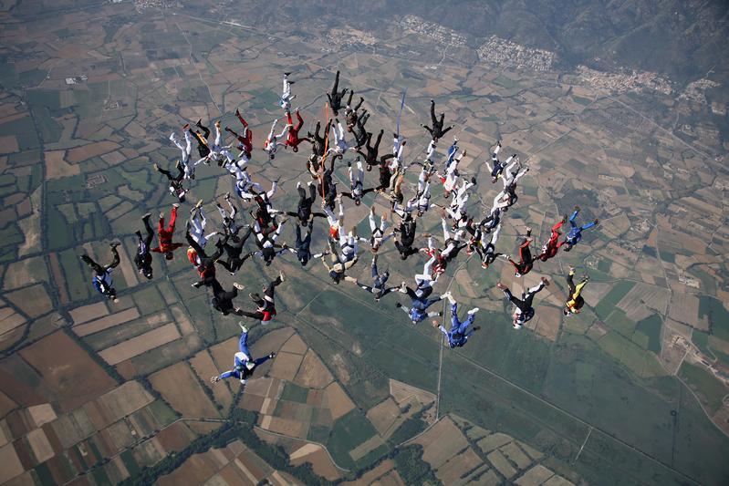 paracaidismo--70Way0011.JPG