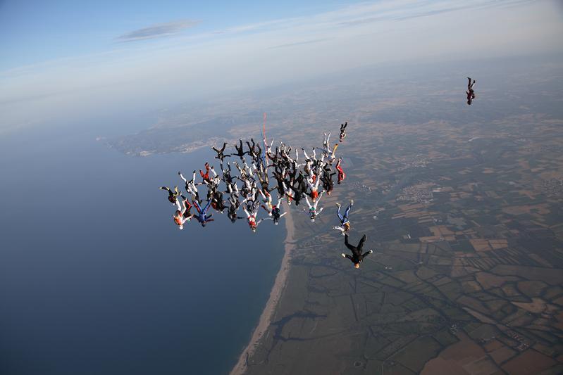 paracaidismo--70Way0014.JPG
