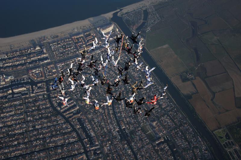 paracaidismo--ByTimPorter-(1).JPG