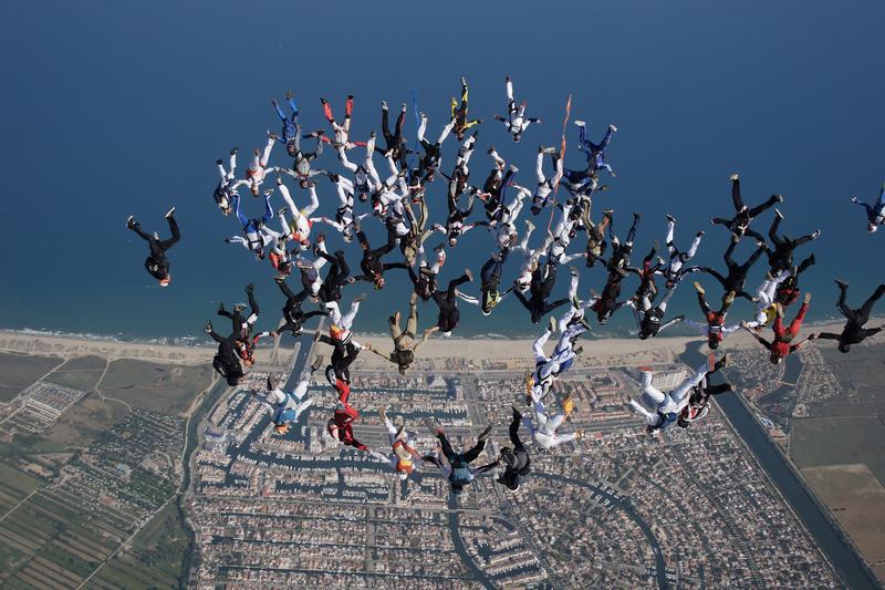 paracaidismo--ByTimPorter-(2).JPG