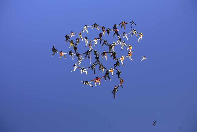 paracaidismo--EuroRecord0001.JPG