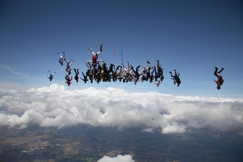 paracaidismo--PhotoBabylon0003.JPG