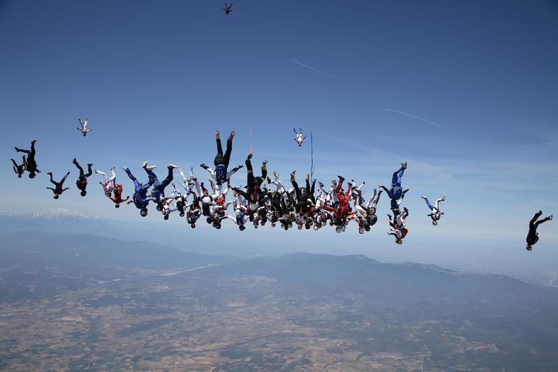 paracaidismo--PhotoBabylon0011.JPG
